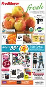 fred meyer weekly ad onlineweeklyads