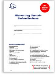 Haus Und Grund München Mietvertrag : ihr mietvertrag von haus grund f r ein einfamilienhaus ~ Orissabook.com Haus und Dekorationen
