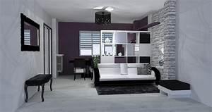 Idee De Decoration Interieur RJ23 Jornalagora