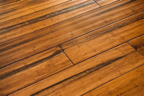 types  wooden flooring