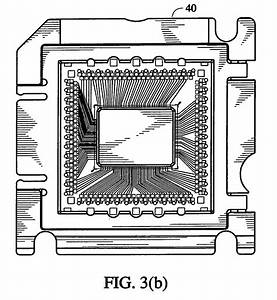 patent us7100814 method for preparing integrated circuit With of methods for attaching thermocouples to printed circuit boards