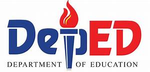 DepED: Releases the list of Holidays for 2015 | Attracttour