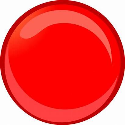 Clipart Button Ball Clip Round Marble Vector
