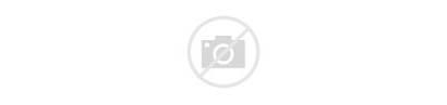 Equation Bernoulli Fluids Bernoullis Applying 1and P1