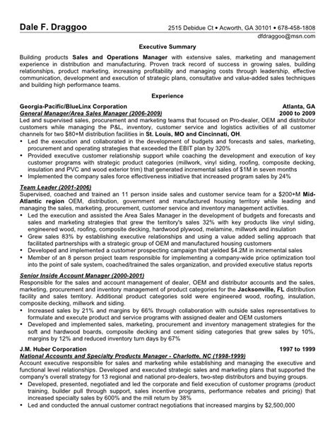dale draggoo resume m read only