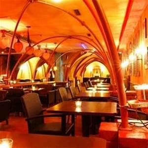 Roce Berechnen : mangos 11 fotos 23 beitr ge restaurant alter markt ~ Themetempest.com Abrechnung