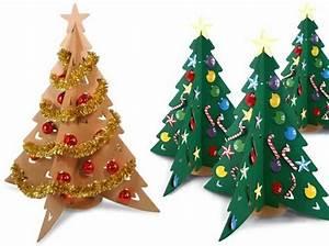 Weihnachtsgeschenke Mit Kindern Basteln : kleine bastelideen und weihnachtsgeschenke f r die familie 20 ideen ~ Eleganceandgraceweddings.com Haus und Dekorationen