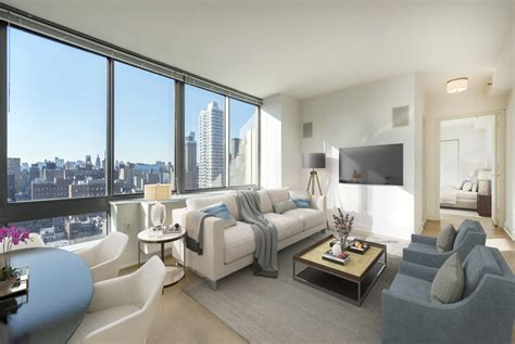 New York Apartment by The Anthem New York Ny Apartment Finder