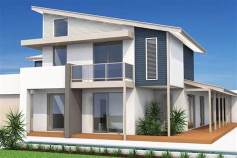 design ideas for small bathroom mcmanus builders millicent beachport homes renovations