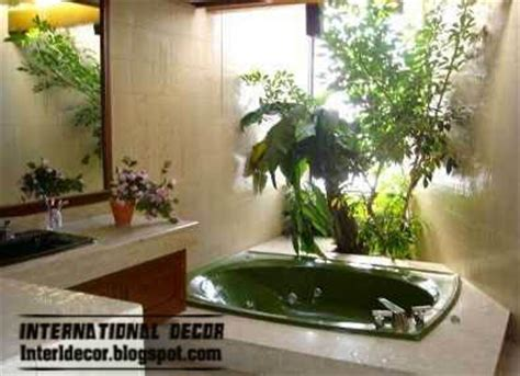 artificial plants to decorate your home top tips