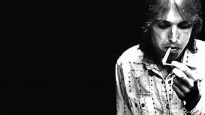 Rock legend Tom Petty has died at 66   Movie TV Tech Geeks ...