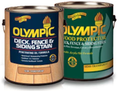 Olympic Deck Sealer Drying Time by Wood Deck Stain Dealer For Twp Rymar