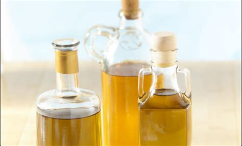 olive oil  relish