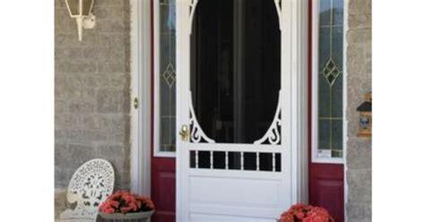 screen door repair home depot best home depot screen door repair about remodel wonderful