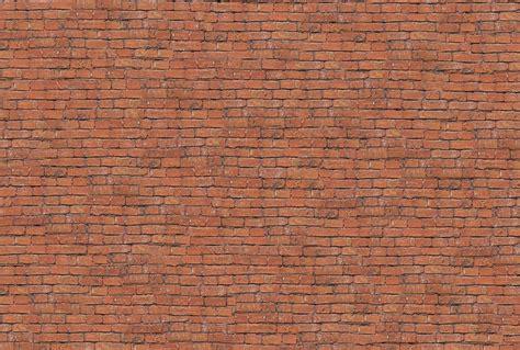 mur chambre ado poster style industriel trompe l 39 oeil mural en briques