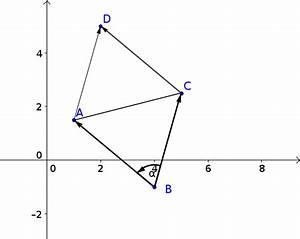 Dreiecksfläche Berechnen : aufgaben zu fl chen von dreiecken und vierecken mathe deutschland bayern mittelschule ~ Themetempest.com Abrechnung