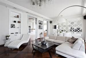 Art Deco Stil : art deco interior design style ~ A.2002-acura-tl-radio.info Haus und Dekorationen