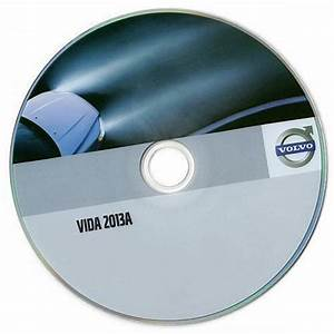 Volvo Xc90 Repair Manual