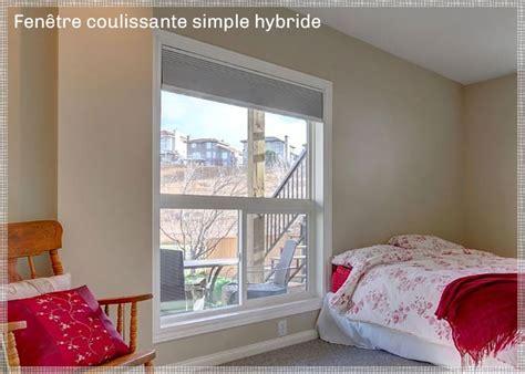 fenetre chambre fenetre coulissante chambre solutions pour la décoration