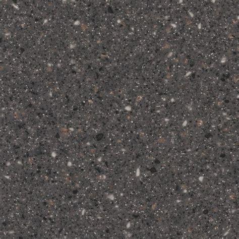 granite corian lg hausys hi macs 2 in solid surface countertop sle in