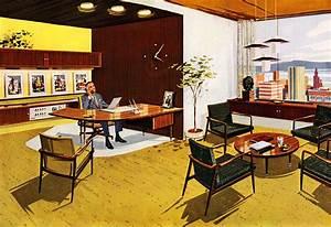 Plan59 :: Retro 1940s 1950s Decor & Furniture :: Stow & Davis