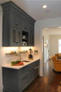 ideas for kitchen cabinet colors interior design ideas home bunch interior design ideas