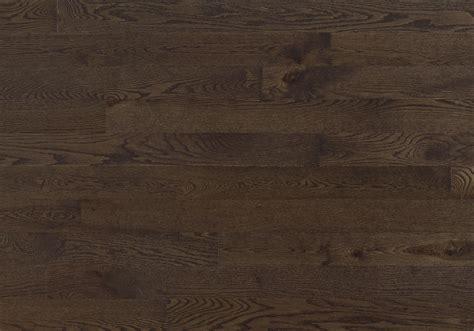 chocolate brown floor l chocolate brown hardwood floors carpet awsa