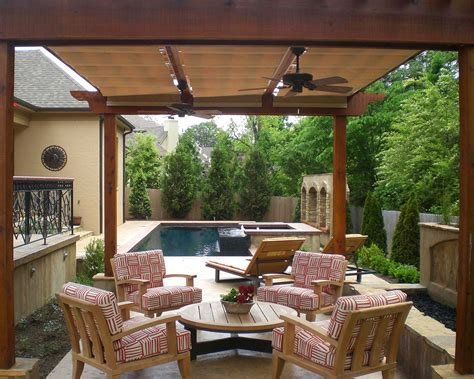 home depot winchester tennessee patio furniture chicpeastudio