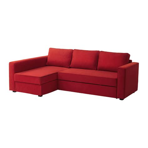 Manstad Sectional Sofa Bed Storage Ikea by Ikea Mattress Kitchens Beds Chairs Sofas Decorations