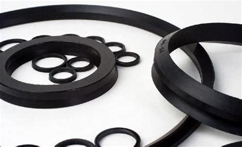V Ring Seals Manufacturer In Maharashtra India