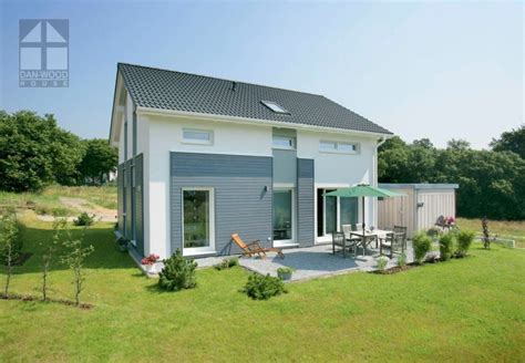 Dan Wood Häuser Fertighaus by Point 129a Dan Wood House Schl 252 Sselfertige H 228 User