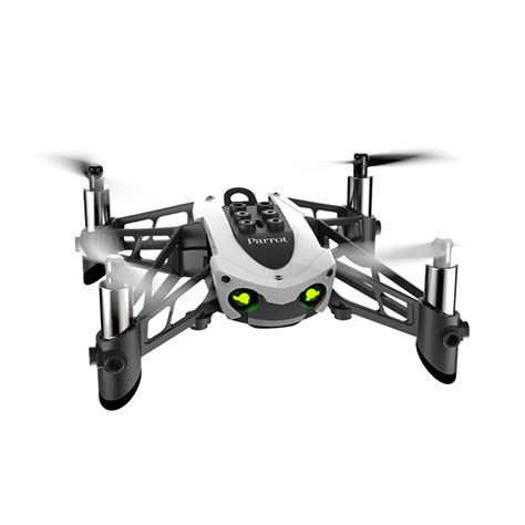 dron parrot mambo fly sitio web official de parrot