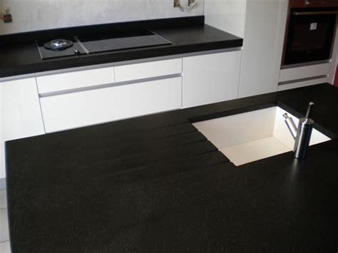 granit blanc cuisine plan granit marbre quartz cuisine salle de bain