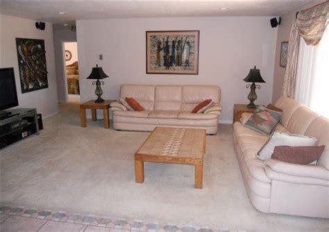 cheap living room ls living room good cheap living room furniture 009