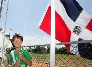 Youth in the Dominican Republic - Wikipedia