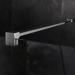 Paroi De Douche Miroir : paroi pour douche parois douche avec effet miroir ~ Dailycaller-alerts.com Idées de Décoration