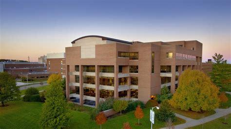 facilities eli broad college  business michigan