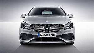 Auto Occas 35 : mercedes benz a 200 gebraucht kaufen bei autoscout24 ~ Medecine-chirurgie-esthetiques.com Avis de Voitures