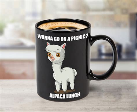 Colour Changing Alpaca 473ml Coffee Mug Robusta Coffee Rates In Kodagu Pdf Bialetti 06909 6-cup Espresso Maker Purple Green Extract Drinks Woolworths Nepal L'or Pods Tassimo One Cup