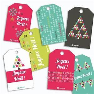 étiquettes De Noel à Imprimer : etiquette noel cadeau imprimer gratuit concours ifid ~ Melissatoandfro.com Idées de Décoration