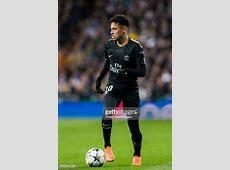 Neymar Jr Imagens e fotografias de stock Getty Images