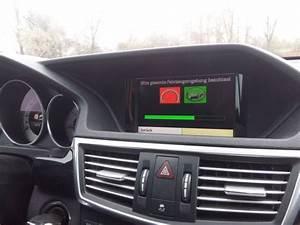Partikelfilter Nachrüsten Mercedes : kalibrierung s212 r ckfahrkamera nachr sten mercedes e ~ Kayakingforconservation.com Haus und Dekorationen