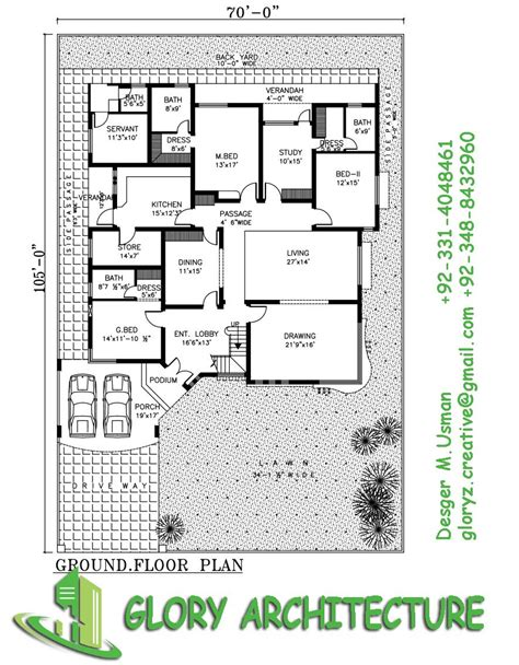 Home Design Plans In Pakistan by Modern House Plan Pakistan Modern House Plan Islamabad
