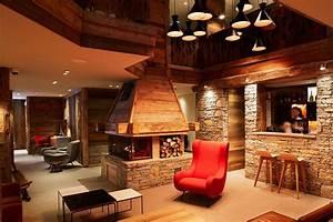 Sejour Pas Cher : s jour ski courchevel skihorizon h tel des trois vall es ~ Carolinahurricanesstore.com Idées de Décoration