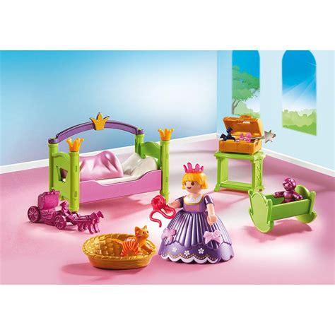 chambre princesse playmobil chambre de princesse playmobil princess 6852 la grande