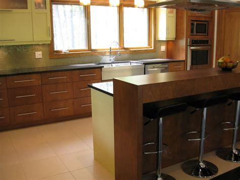 meubles de cuisine ikea cuisine facade meuble cuisine ikea avec bleu couleur