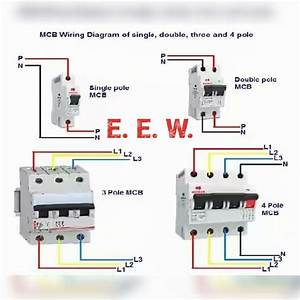 Mcb Wiring Connection Diagram For    -  U179b U17c4 U1780 U1782 U17d2 U179a U17bc  U179c U1784 U17d2 U179f U1785 U17d0 U1793 U17d2 U1791