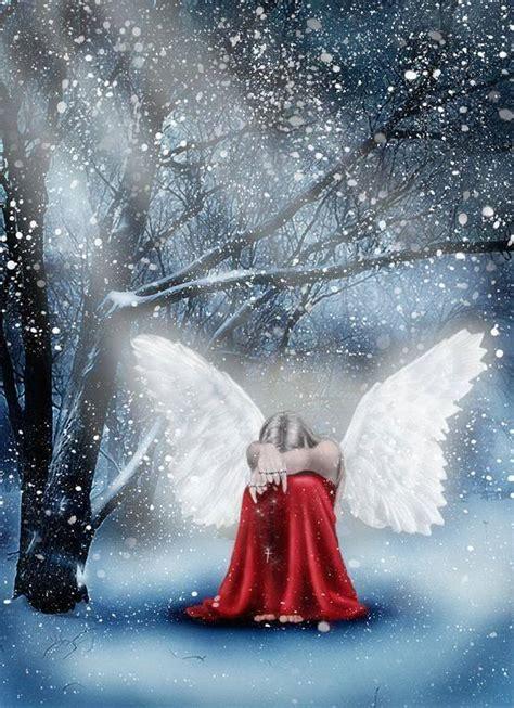 christmas angel christmas angel photo 17383394 fanpop
