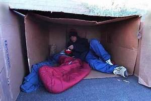 Living In The Box : cardboard box for all shaqabedin ~ Markanthonyermac.com Haus und Dekorationen