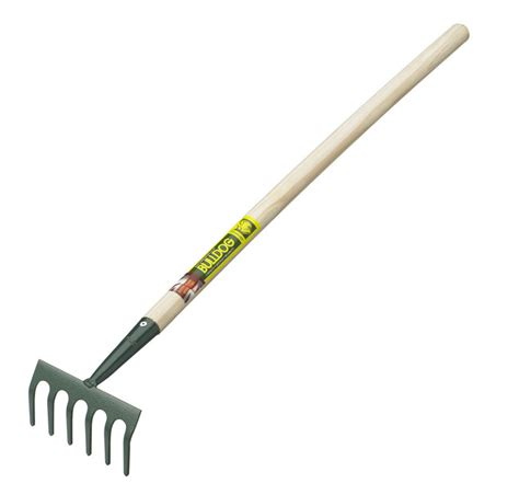Rechen Garten by Junior Garden Rake Premier Children S Tools Children S